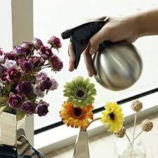 AT27clekca Mini Watering Can Garden Tools Storage ... - Amazon.com
