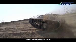 <b>JJRC Q79</b> 1/12 2.4G <b>RC Remote Control Off</b>-<b>Road</b> Tank - YouTube