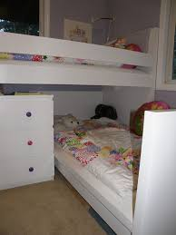 outstanding kid bedroom decoration with various kid bunk beds stunning kid girl bedroom decoration with bedroom stunning ikea beds