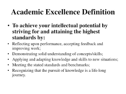 definition essay on successwhat drives success    the new york times  definition essay