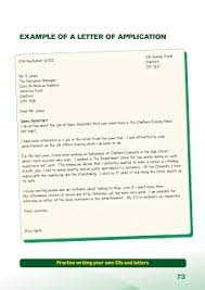 Cover Letter Tutor Position Sample   Cover Letter Templates Get Inspired with imagerack us