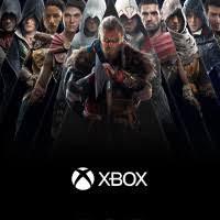<b>Assassin's</b> Creed Franchise Sale | Xbox