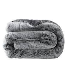 Распродажа Кровать Одеяло - товары со скидкой на AliExpress