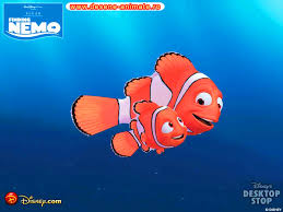 and finding nemo katechaplin com i