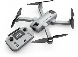 <b>Квадрокоптер MJX V6</b> 2K 5G WIFI RTF - <b>MJX</b>-<b>V6</b> купить оптом или ...