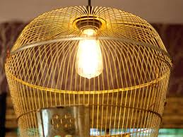 hpbrs410h_brass birdcage light fixture_s4x3 brass bathroom lighting fixtures