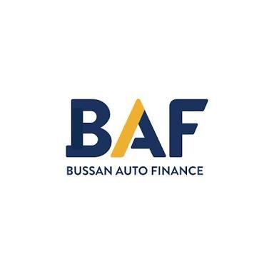 Lowongan Kerja PT. Bussan Auto Finance (BAF) September 2018