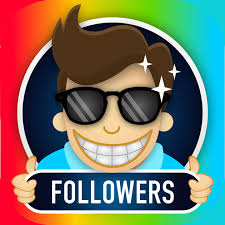Followers for Instagram - Followers And Likes on the App Store