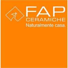 <b>FAP</b> Ceramiche - плитка керамогранит, каталог плитки ФАП с ...