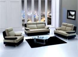 living room furniture miami: living room furniture sets also cheap living room furniture sets under