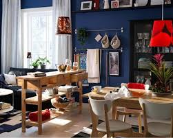 Kitchen And Dining Room Design Best Kitchen Dining Room Ideas Kitchen Cabinets