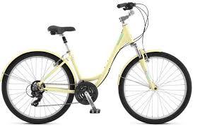 <b>Велосипед Schwinn SIERRA WOMEN</b> (2018) - Купить в Москве в ...