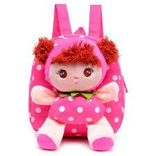 1pcs baby kawaii panda plush toy realistic animal toys for children girl boy kid stuffed adult doll birthday party gift