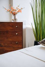 Homeowner's Guide to Natural Wood in Furniture - Circle Furniture