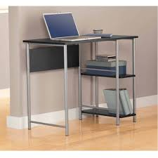 walmart home office desk. walmart home office desk computer desks ideal for your with target f