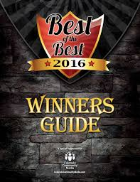 bethpage best of li nomination guide by private label issuu 2016 best of the best winners guide
