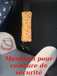 Accueil - BSA Accessoires Remorque : pices