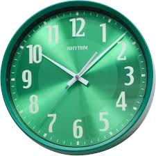 "<b>Настенные Часы Rhythm CMG506NR05</b> — в Категории ""Часы ..."