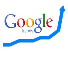 Google Trends: 2017: gli argomenti più cercati nel 2017 in Italia