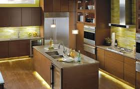 create a beautiful work space with led under cabinet lighting cabinet lighting excellent