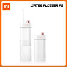 Buy Dental Care Products from Xiaomi in Malaysia November 2020