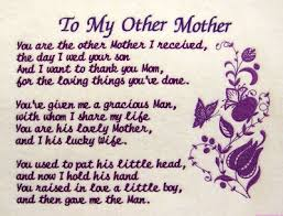 Mother's Day Quotes From Daughter | Mothers Day Quotes In Hindi ... via Relatably.com