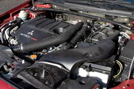 Mitsubishi Lancer 2010 Jump Starting The Lancer Ralliart Some Disassembly Required