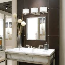 decor chrome bathroom light fixtures edison: bathroom lighting lights amp fixtures  wall amp ceiling light options from bellacor bath amp home