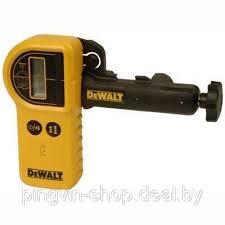 Dewalt DE0772, <b>Водонепроницаемый цифровой лазерный</b> ...