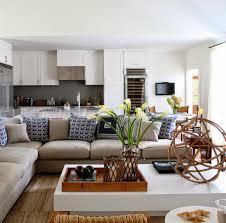 beach house decor coastal coastal themed furniture coastal living room ideas living room and dining room beach house decor coastal