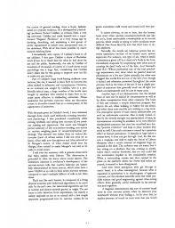 University of chicago supplement essays      ram   Dr  Dick Barnett Root Beer Kids Triathlon Award Winner for Writing       Gerry Badger  The Pleasures of Good Photographs   th Annual Infinity Awards Tuesday May              Pier     New York City
