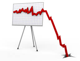 Image result for stock market crash