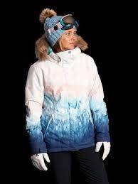 Скидки до 60% на женские <b>куртки</b> для сноуборда <b>Roxy</b> в ...