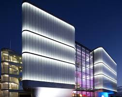1000 images about facade lighting on pinterest facade lighting led and building facade building facade lighting