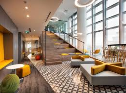 new office designs. allianz offices istanbul office snapshots new designs a