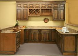 famous rustic kitchen cabinets design hope  images about kitchens on pinterest maple cabinets google images and d