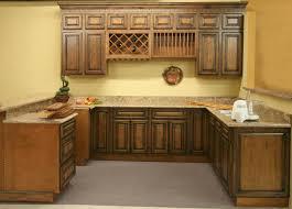 dream kitchen gardner x