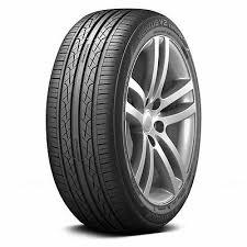 2 new <b>245/45</b>-17 <b>dunlop direzza dz102</b> 45r r17 tires 29781