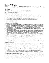 hotel accountant sample resume senior software engineer sample resume objective samples for accounting sample resume accounts receivable objective resume sample best sample resume for