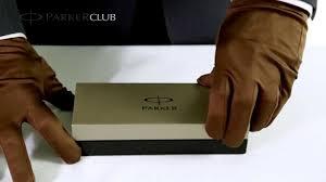 <b>S0817970 Ручка</b>-<b>роллер Parker</b> (<b>Паркер</b>) Sonnet MattBlack GT ...