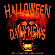 Halloween Daily News | All things <b>Halloween</b> - <b>horror movie</b> ...