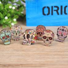 Popular Flatback <b>Skull</b>-Buy Cheap Flatback <b>Skull</b> lots from China ...