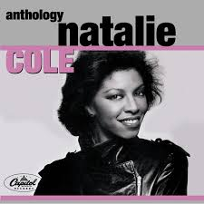 This Will Be (An <b>Everlasting Love), a</b> song by Natalie Cole on Spotify