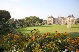 tourist spots go go go jardin de