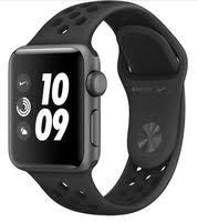 Купить Смарт-<b>часы Apple</b> (эпл) недорого в интернет-магазине ...