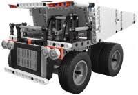<b>Xiaomi Mitu</b> Building Blocks Mining Truck – купить <b>конструктор</b> ...