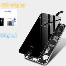 купите <b>tianma</b> display iphone 5s с бесплатной доставкой на ...