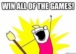 Make all the school works today memes | quickmeme via Relatably.com