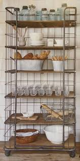 1000 ideas about vintage industrial decor on pinterest industrial interior design vintage industrial and industrial furniture antique home decoration furniture