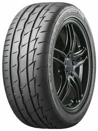 <b>Автомобильная шина Bridgestone Potenza</b> RE003 Adrenalin 215 ...